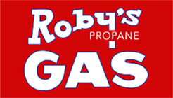 Roby's Gas