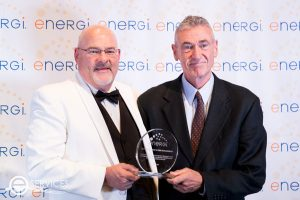 summit award winners